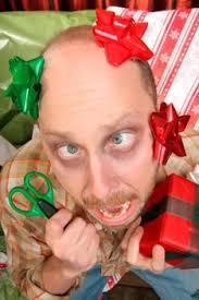 christmas stress.jpg